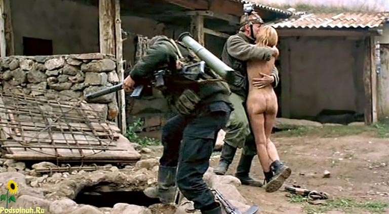 порно фильмы о войне скачать