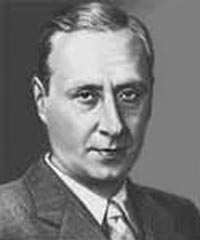 Сергей Юткевич