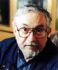 Виктор Титов