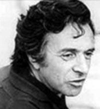 Артур Хиллер