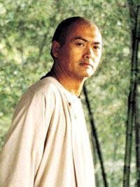 Чоу Юн-Фат