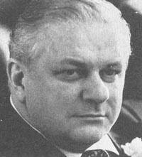 Чарльз Дарнинг
