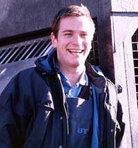 Эван МакГрегор - загрузить фото в свой мобильник