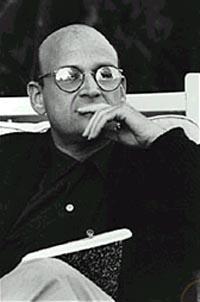 Эдвард Р. Прессмэн
