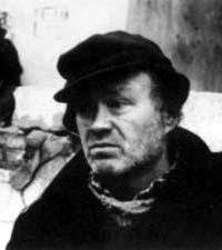 Юрий Кузнецов