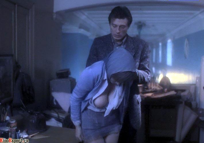 Секс-бомбы российского ретро-кино - Фотогалерея - Новости NEWS.rin.ru