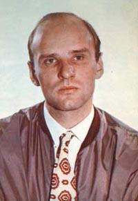 Анатолий Солоницын