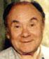 Николай Трофимов