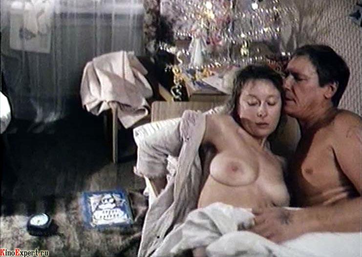 фото голых женщин в бане скрытой камерой