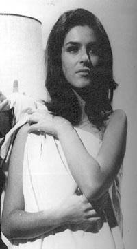Антония Сантилли