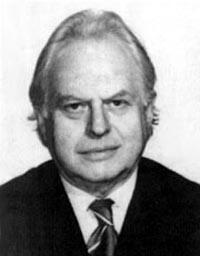 Григорий Шпигель