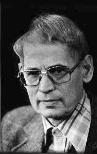 Анатолий Адоскин