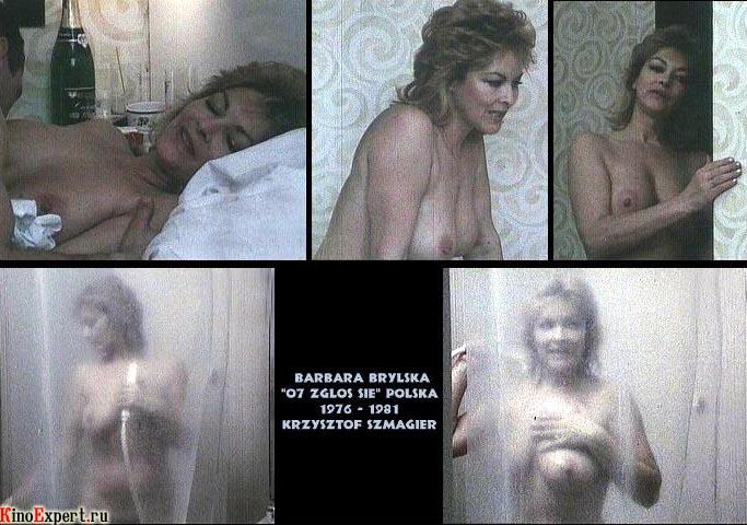 kino-seks-polskoe