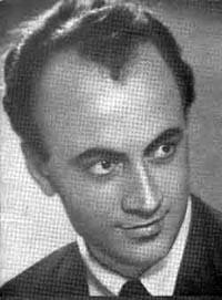 Ион Сандри Шкуря