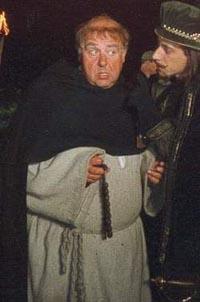 Владимир Долинский - загрузить фото в свой мобильник
