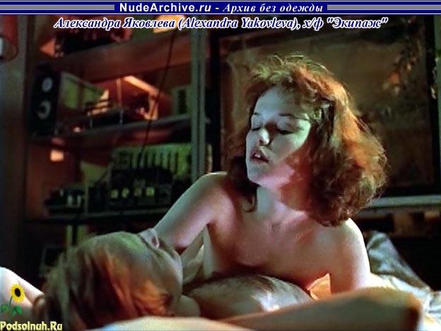 russkiy-seks-kino