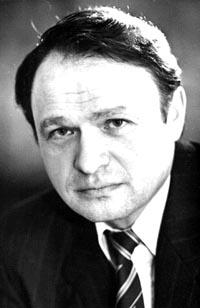 Геннадий Богачев