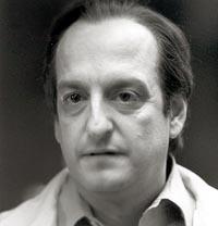 Дэвид Пэймер
