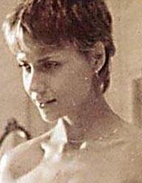Синди Пикетт