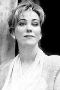 Кэтрин О'Хара