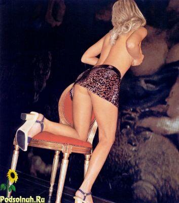 ирина салтыкова эротические фото