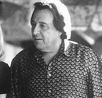 Пол Мазурски