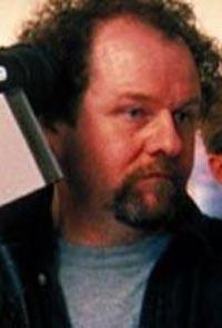 Майк Фиггис