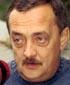 Иван Соловов