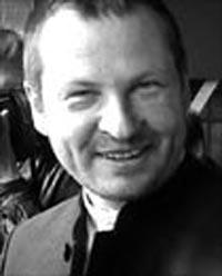 Ларс фон Триер