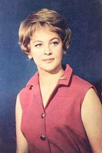 Светлана Коркошко