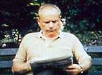 Виктор Арго