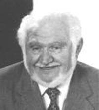 Роберт Проски