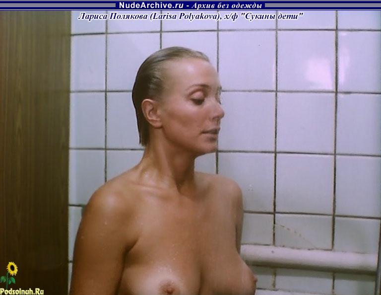 ratazhkovski-porno-olga-polyakova-lesbi-porno-video-zvezdi-donna