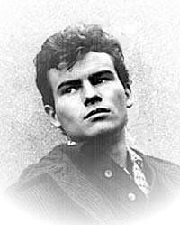 Хорст Бучхольц