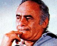 Мартин Болсэм