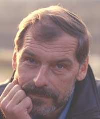 Геннадий Шкуратов