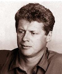 Роджер Дональдсон