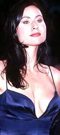 Минни Драйвер