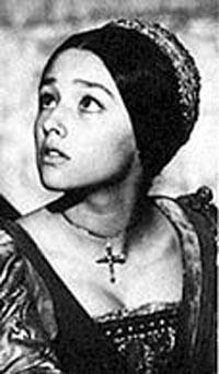 Оливия Хасси