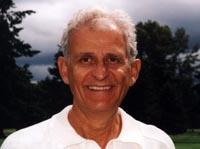 Питер Бонерц