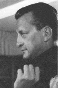 Джордж С. Скот