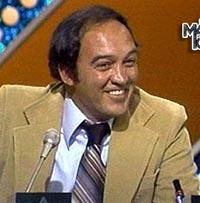 Джо Сантос