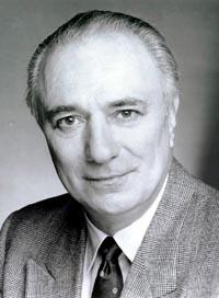 Филип Боско