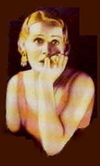 Глория Стюарт