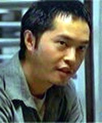 Кен Люнг