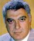 Хорен Абрамян