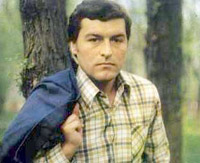 Иван Гаврилюк - загрузить фото в свой мобильник