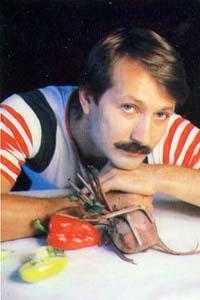 Андрей Градов