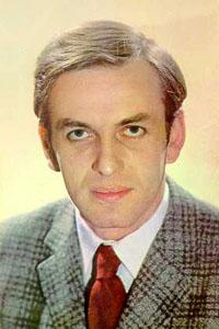 Сергей Десницкий