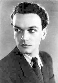 Владимир Дружников